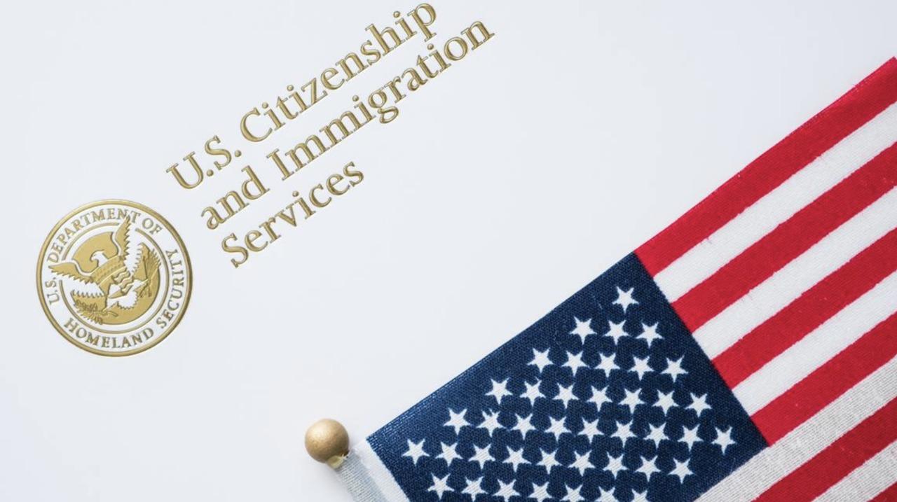 ĐỊNH Cư Mỹ theo diện visa nào là tốt nhất