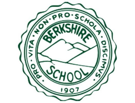 Trường Berkshire