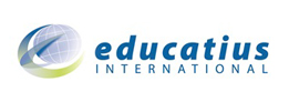 Logo partner - Educatius