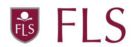 Logo partner - FLS