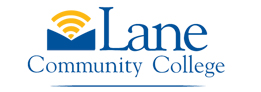 Logo partner - Lane