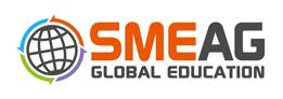 Logo partner - SMEAG