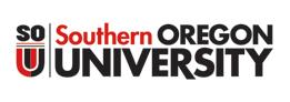 Logo partner - SOU