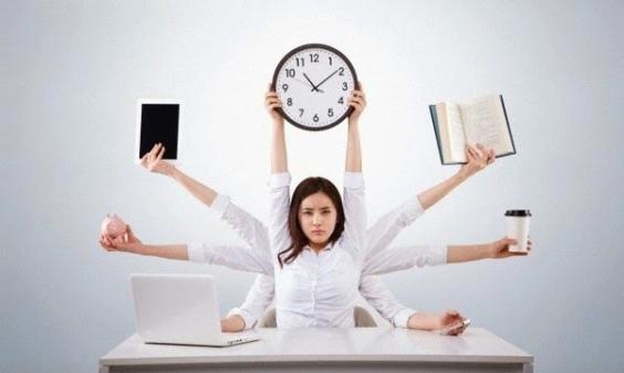 5 lỗi cần tránh khi phỏng vấn với trường nội trú!