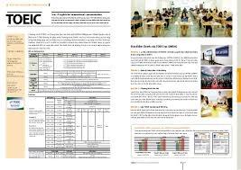 Khóa Học TOEIC Tại SMEAG - Philippines
