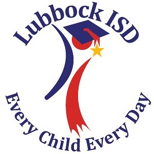 LUBBOCK INDEPENDENT SCHOOL DISTRICT