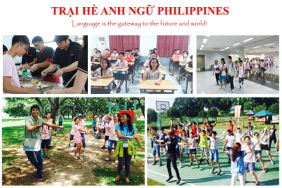 Thủ tục giám hộ cho trẻ em dưới 15 tuổi đi Philippines
