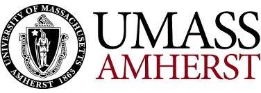 Trường Đại học Massachusetts Amherst. Top 100 trong nhóm National University