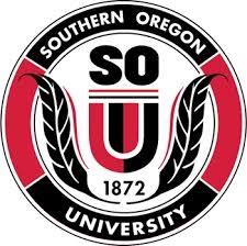 Trường  Southern Oregon University (SOU)