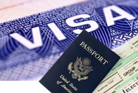 Visa Mỹ các loại